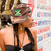 Atlanta, GA https://www.facebook.com/aishasekhmet https://twitter.com/aishasekhmet http://www.reverbnation.com/aishasekhmet Aisha Sekhmet is a hip hop artist from Louisiana. With a resilient spirit and a passion for mental liberation in the African-American community, she has […]