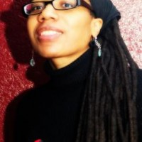 https://soundcloud.com/khamouflage http://www.last.fm/music/Ayana+Soyini https://www.facebook.com/djayanasoyini Ayana Soyini is CEO of the independent multimedia company Goldeneyes Entertainment LLC. She is an activist, artist, musician, producer, DJ and writer; but above everything else, Ayana […]