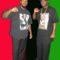Memphis, TN http://www.myspace.com/jmalo https://www.facebook.com/brothas.keepa.5 Brothas Keepa is a spoken word, theatre, jazz and r&b duo from Memphis Tn. Their works are dedicated to exposing injustices and improving the conditions of […]