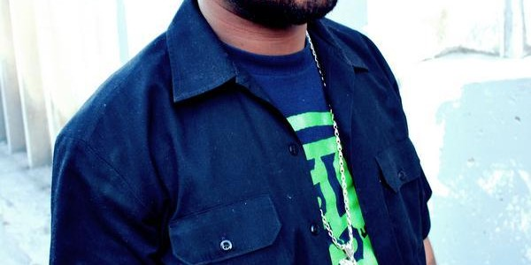 https://twitter.com/djtruejustice http://www.guerrillafunk.com/index.html http://www.myspace.com/justeyecee https://www.facebook.com/djtruejustice True Justice, aka The Man of Steel, has been a pioneer in the Bay Area Hip Hop scene since 1989. In an era where real deejaying […]