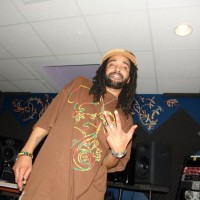 http://www.myspace.com/bronzetitan http://www.reverbnation.com/elevationmusic Born and raised in the small east coast town of Amherst, Massachusettes, Elevation's 1st love, writing rhymes, began in 1992. He than picked up on producing (tascam 4-track) […]