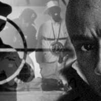 http://www.myspace.com/professorgriffofpublicenemy https://twitter.com/RealProfGriff Professor Griffis an internationally renowned educator, writer, producer, musician, platinum recording/spoken word artist, lecturer and founding member of the pioneering and revolutionary hip hop group Public Enemy. Author […]