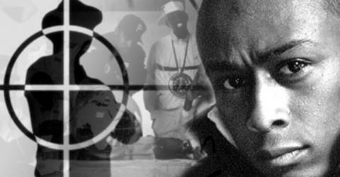 http://www.myspace.com/professorgriffofpublicenemy https://twitter.com/RealProfGriff Professor Griff is an internationally renowned educator, writer, producer, musician, platinum recording/spoken word artist, lecturer and founding member of the pioneering and revolutionary hip hop group Public Enemy. Author […]