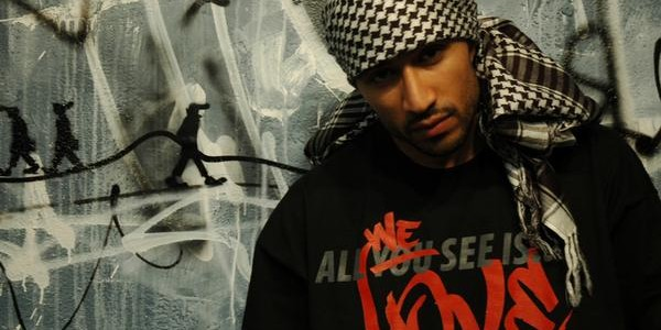 https://twitter.com/HasanSalaam http://hasansalaam.bandcamp.com https://www.facebook.com/hasansalaammusic Hasan Salaam (born January 12, 1981) is a rapper born in New York City and raised in New Jersey. A Muslim whose father is Caucasian and whose […]